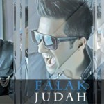 "First Look of 2nd Album Cover ""Judah"" – Releasing World Wide on 27th December 2013"