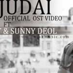 Falak – Judai Ost I Love New Year (Official Music Video)