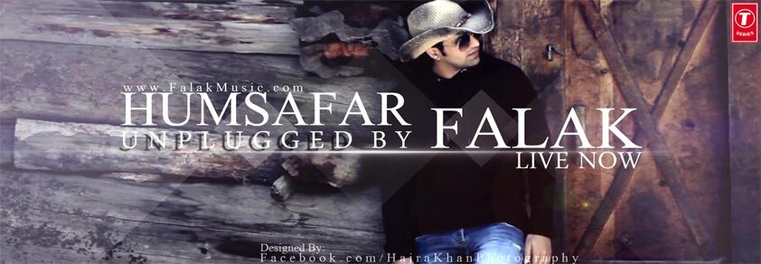 Falak – Humsafar
