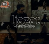 Falak – Ijazat (Official Music Video)
