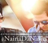 Falak & Deep Money – Naina Da Nasha (Official Music Video)