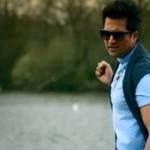 Falak – Saajna (Unplugged) Ost I Me Aur Main (Official Music Video)