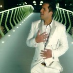 Falak – Tu Mera Dil (Official Video)