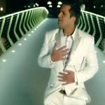 Falak – Tu Mera Dil (Official Video)