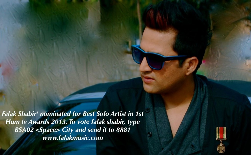 falak-hum-tv-nominations