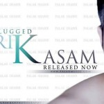 Falak Shabir – Teri Kasam (Unplugged – Music Video)