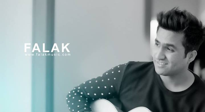 Falak – Hamain Tum Sey Piyaar Kitna (Download Audio Video)